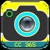 CC 365: Camera 365 安卓最新官方正版