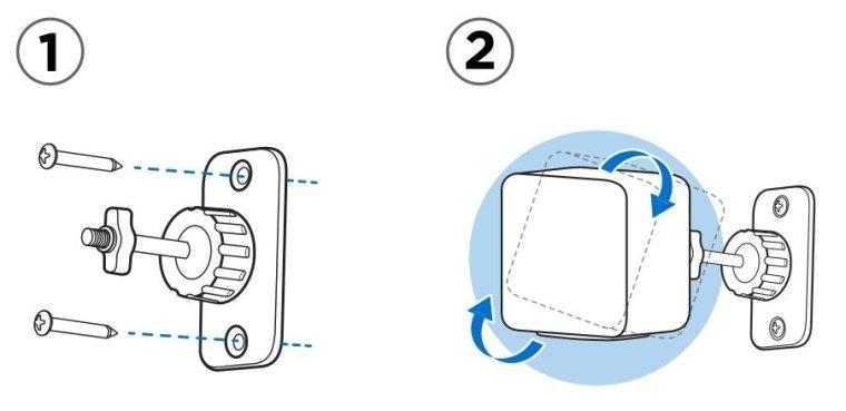 HTC Vive定位器安装教程4.jpg