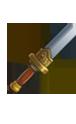 旷古名剑s.png