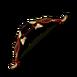 影打·三枚打弓icon.png