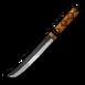 蛇皮短刀icon.png