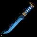 影打·今剑icon.png