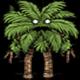 椰树守卫.png