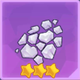宝石碎屑.png
