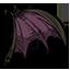黑蝙蝠翅膀.png