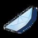 小纸船.png