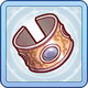 Icon equipment 101611.png