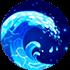 水浪.png