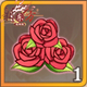 花簇x1.png