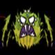 毒蜘蛛.png