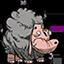 钢羊.png