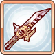 Icon equipment 102071.png