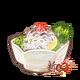 柚子醋拌鱼皮.png
