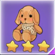 可爱小兔.png