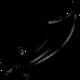 暗夜剑(装备).png
