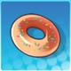 甜甜圈资源图片.png