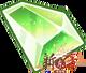 塔可宝石-绿.png