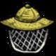 养蜂人的帽子.png