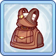 Icon equipment 101281.png