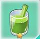 蔬菜汁.png