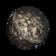 世界樹の種.png