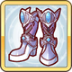 Icon equipment 104431.png