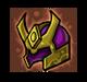紫金盔.png