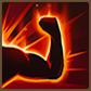高攻击-icon.png