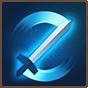 七星剑 · 天玑-icon.png