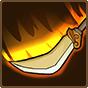 魔教护法-icon.png