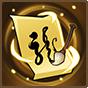 乱画符-icon.png