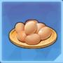鸡蛋【活动】.png