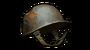 防弹头盔.png