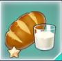 牛奶面包.png
