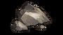 铁矿石.png