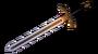圣剑·断钢.png