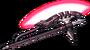 激光刃斧.png