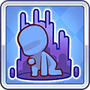 Icon skill 2004.png