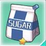 砂糖.png