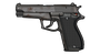 K5自动步枪.png