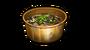 泥鳅汤.png
