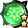 Ability icon 250202.png