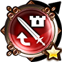 Ability icon 250301.png