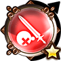 Ability icon 240201.png