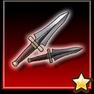 斩红的短剑.png