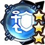 Ability icon 210803.png