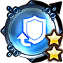 Ability icon 210202.png
