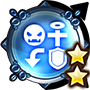 Ability icon 211203.png