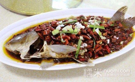 券不限精选地道,数量老潍县菜,使用食材,菜品实炖鸡腿加什么好吃图片