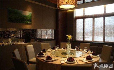 兆丰套餐双人食谱滋补菜谱养生冬季图片